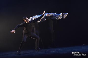 Hip-Hop-goes-Theatre-Salzburg-_DSC1783-by-FOTO-FLAUSEN