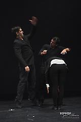 Hip-Hop-goes-Theatre-Salzburg-_DSC1805-by-FOTO-FLAUSEN