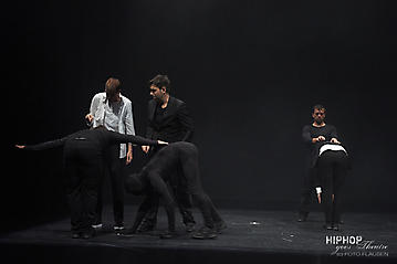 Hip-Hop-goes-Theatre-Salzburg-_DSC1820-by-FOTO-FLAUSEN