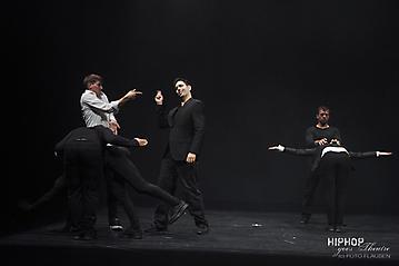 Hip-Hop-goes-Theatre-Salzburg-_DSC1823-by-FOTO-FLAUSEN