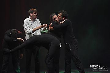 Hip-Hop-goes-Theatre-Salzburg-_DSC1844-by-FOTO-FLAUSEN
