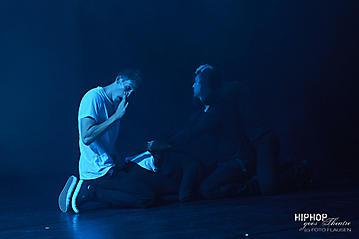 Hip-Hop-goes-Theatre-Salzburg-_DSC1861-by-FOTO-FLAUSEN