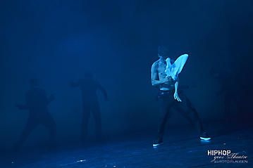 Hip-Hop-goes-Theatre-Salzburg-_DSC1866-by-FOTO-FLAUSEN