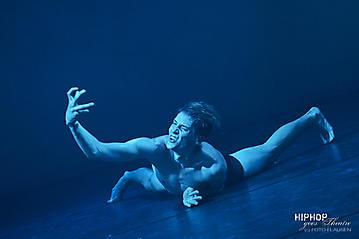 Hip-Hop-goes-Theatre-Salzburg-_DSC1893-by-FOTO-FLAUSEN