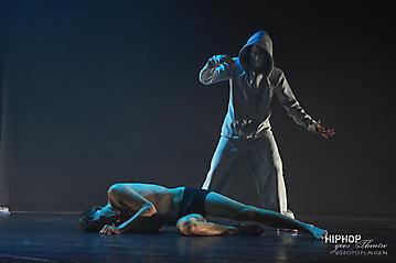 Hip-Hop-goes-Theatre-Salzburg-_DSC1914-by-FOTO-FLAUSEN