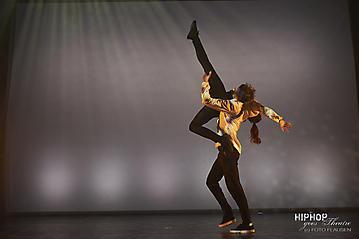 Hip-Hop-goes-Theatre-Salzburg-_DSC1934-by-FOTO-FLAUSEN