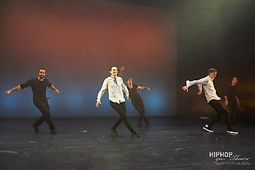 Hip-Hop-goes-Theatre-Salzburg-_DSC1973-by-FOTO-FLAUSEN