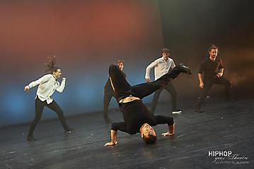 Hip-Hop-goes-Theatre-Salzburg-_DSC1989-by-FOTO-FLAUSEN