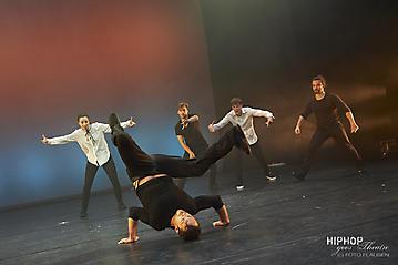 Hip-Hop-goes-Theatre-Salzburg-_DSC1993-by-FOTO-FLAUSEN