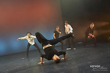 Hip-Hop-goes-Theatre-Salzburg-_DSC1995-by-FOTO-FLAUSEN