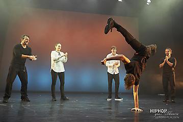 Hip-Hop-goes-Theatre-Salzburg-_DSC2001-by-FOTO-FLAUSEN