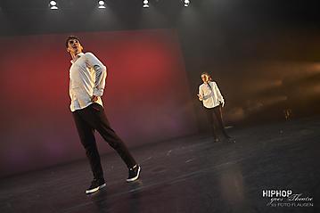 Hip-Hop-goes-Theatre-Salzburg-_DSC2006-by-FOTO-FLAUSEN