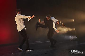 Hip-Hop-goes-Theatre-Salzburg-_DSC2012-by-FOTO-FLAUSEN