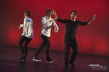 Hip-Hop-goes-Theatre-Salzburg-_DSC2028-by-FOTO-FLAUSEN