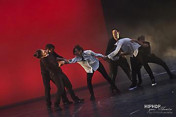 Hip-Hop-goes-Theatre-Salzburg-_DSC2042-by-FOTO-FLAUSEN