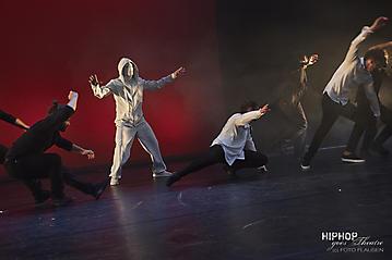 Hip-Hop-goes-Theatre-Salzburg-_DSC2047-by-FOTO-FLAUSEN