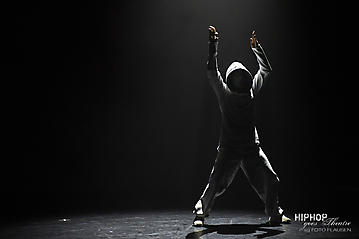 Hip-Hop-goes-Theatre-Salzburg-_DSC2052-by-FOTO-FLAUSEN