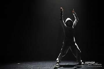Hip-Hop-goes-Theatre-Salzburg-_DSC2052-by-FOTO-FLAUSEN
