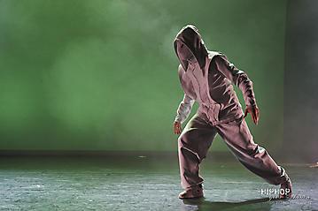 Hip-Hop-goes-Theatre-Salzburg-_DSC2058-by-FOTO-FLAUSEN