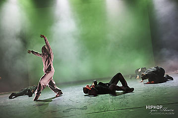 Hip-Hop-goes-Theatre-Salzburg-_DSC2064-by-FOTO-FLAUSEN