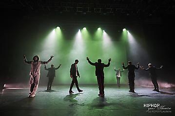 Hip-Hop-goes-Theatre-Salzburg-_DSC2066-by-FOTO-FLAUSEN