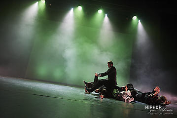 Hip-Hop-goes-Theatre-Salzburg-_DSC2082-by-FOTO-FLAUSEN
