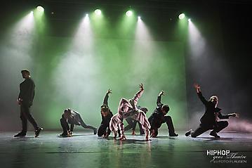 Hip-Hop-goes-Theatre-Salzburg-_DSC2090-by-FOTO-FLAUSEN
