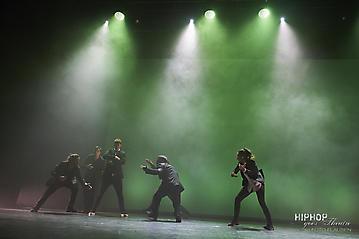 Hip-Hop-goes-Theatre-Salzburg-_DSC2115-by-FOTO-FLAUSEN