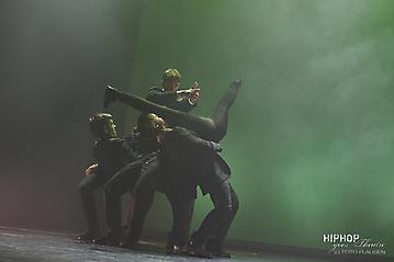 Hip-Hop-goes-Theatre-Salzburg-_DSC2120-by-FOTO-FLAUSEN