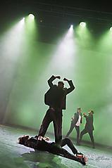Hip-Hop-goes-Theatre-Salzburg-_DSC2164-by-FOTO-FLAUSEN