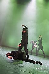 Hip-Hop-goes-Theatre-Salzburg-_DSC2170-by-FOTO-FLAUSEN