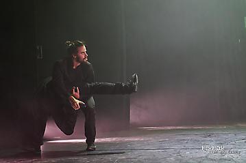 Hip-Hop-goes-Theatre-Salzburg-_DSC2173-by-FOTO-FLAUSEN