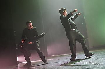 Hip-Hop-goes-Theatre-Salzburg-_DSC2189-by-FOTO-FLAUSEN