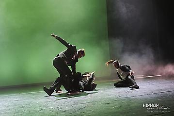 Hip-Hop-goes-Theatre-Salzburg-_DSC2204-by-FOTO-FLAUSEN