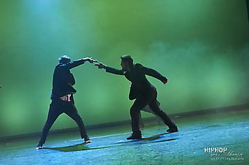 Hip-Hop-goes-Theatre-Salzburg-_DSC2207-by-FOTO-FLAUSEN