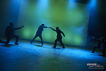 Hip-Hop-goes-Theatre-Salzburg-_DSC2209-by-FOTO-FLAUSEN