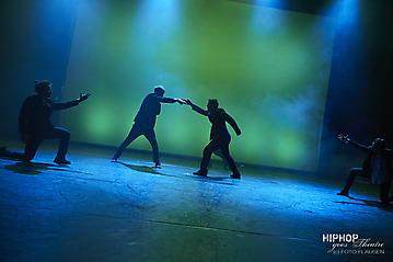 Hip-Hop-goes-Theatre-Salzburg-_DSC2209-by-FOTO-FLAUSEN