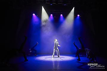 Hip-Hop-goes-Theatre-Salzburg-_DSC2221-by-FOTO-FLAUSEN