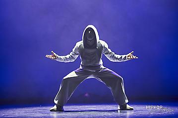 Hip-Hop-goes-Theatre-Salzburg-_DSC2233-by-FOTO-FLAUSEN