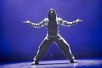 Hip-Hop-goes-Theatre-Salzburg-_DSC2235-by-FOTO-FLAUSEN