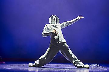 Hip-Hop-goes-Theatre-Salzburg-_DSC2237-by-FOTO-FLAUSEN