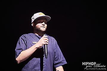 Hip-Hop-goes-Theatre-Salzburg-_DSC7613-by-FOTO-FLAUSEN