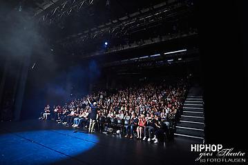 Hip-Hop-goes-Theatre-Salzburg-_DSC7630-by-FOTO-FLAUSEN