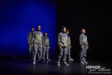 Hip-Hop-goes-Theatre-Salzburg-_DSC7646-by-FOTO-FLAUSEN