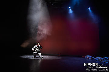 Hip-Hop-goes-Theatre-Salzburg-_DSC7685-by-FOTO-FLAUSEN
