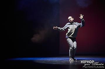 Hip-Hop-goes-Theatre-Salzburg-_DSC7734-by-FOTO-FLAUSEN