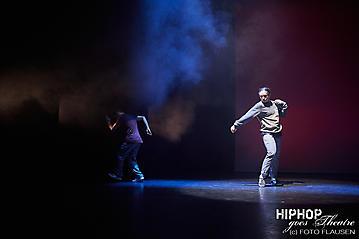 Hip-Hop-goes-Theatre-Salzburg-_DSC7775-by-FOTO-FLAUSEN