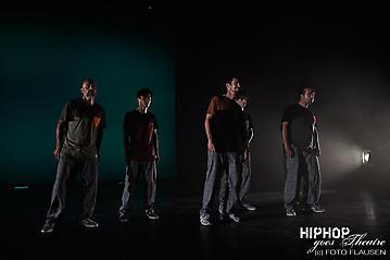 Hip-Hop-goes-Theatre-Salzburg-_DSC7821-by-FOTO-FLAUSEN