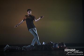 Hip-Hop-goes-Theatre-Salzburg-_DSC7839-by-FOTO-FLAUSEN