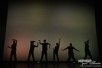 Hip-Hop-goes-Theatre-Salzburg-_DSC7855-by-FOTO-FLAUSEN
